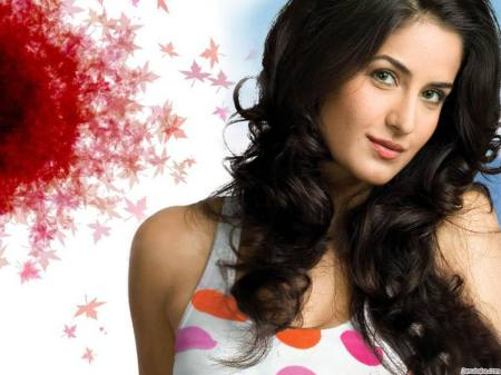 katrina-kaif-wallpaper33